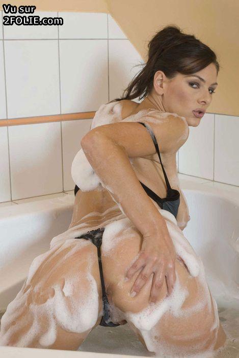 S'évader Vidéo Porno En L'anus Photo Veut Du Ces String Femmes De Et IIqC8Pwf