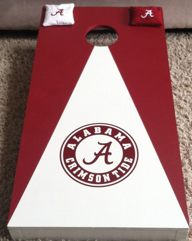 how to make cornhole boards for beginners