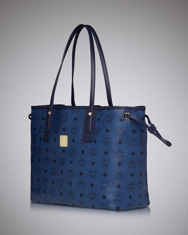 17 best images about mcm totes on bags hermes