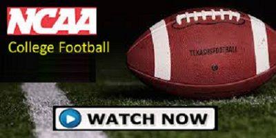 Ole Miss vs Louisiana-Lafayette Live Stream Football Games Online