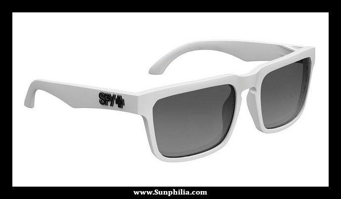 Spy Sunglasses 40 - http://sunphilia.com/spy-sunglasses-40/