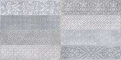 Rev. Bricktrend Almond | Gayafores (Гайяфорес) - Испания | Купить напольные покрытия в интернет-магазине Moskeramika.ru по доступным ценам
