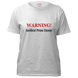 ececa8bc1d1d4c21fa1edbfd2b8c4bae funny t shirts ash grey 22 best accident prone funnies images on pinterest astrology,Accident Prone Meme