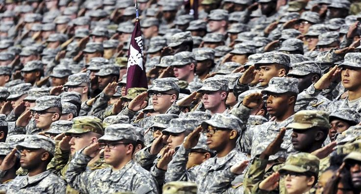 A Large Army For America—Yes or No?: Part I - https://www.richardcyoung.com/essential-news/large-army-america-yes-part/ -  Originally posted March 8, 2014. The Wall Street Journal and neocons and their sympathizers vote yes. Cato Institute's Chris Preble and Ben Friedman, Defense Secretary Chuck Hagel, Boston University professor Andrew J. Bacevich and Dick Young vote no. Mr. Preble's The Power Problem is America's...