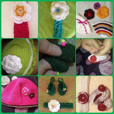 91 Best Bebes Images On Pinterest Babies Stuff Diapers