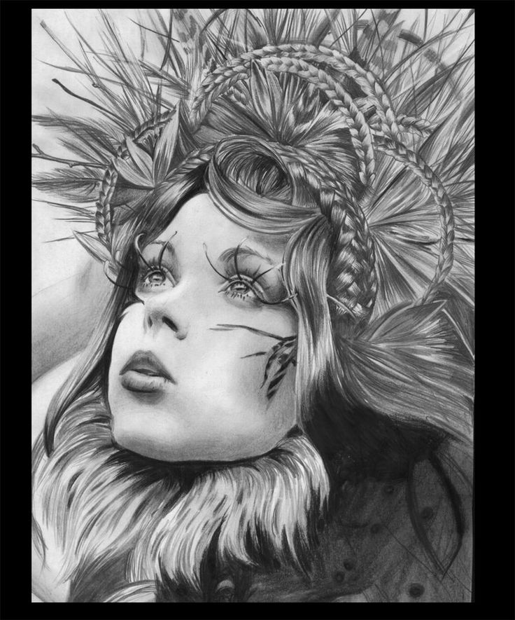 Amazing Drawings: 1000+ Ideas About Amazing Pencil Drawings On Pinterest