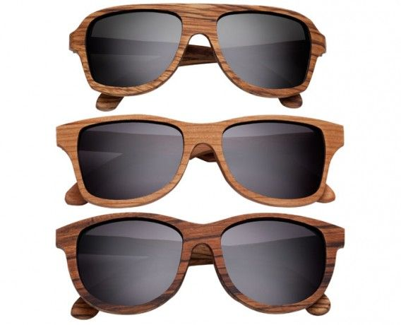 b3a63f641dd 68 best Sunnies   Specs images on Pinterest
