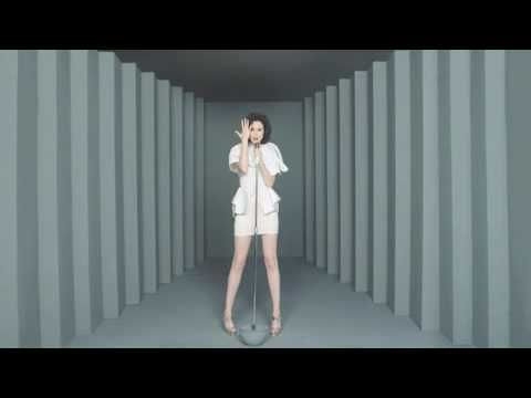 Freemasons feat. Sophie Ellis-Bextor: Heartbreak (Make Me A Dancer) OFFICIAL VIDEO #music #video #sophieellisbextor