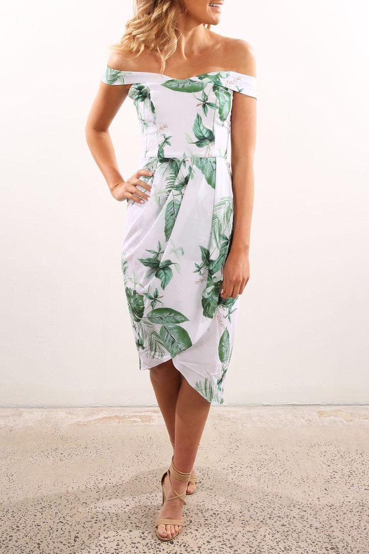 Argos Dress Multi   Women's   Jean Jail   Clothes Online   Shoes   Womens Fashion   Mens Fashion