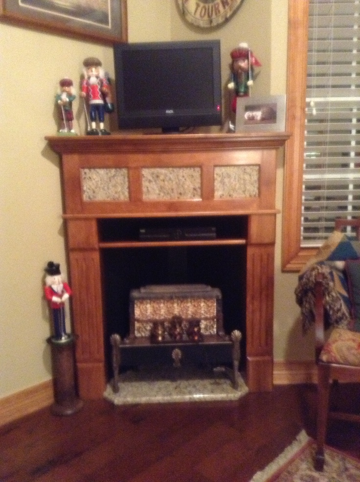 19 best vintage heaters images on Pinterest | Fireplaces, Stoves ...