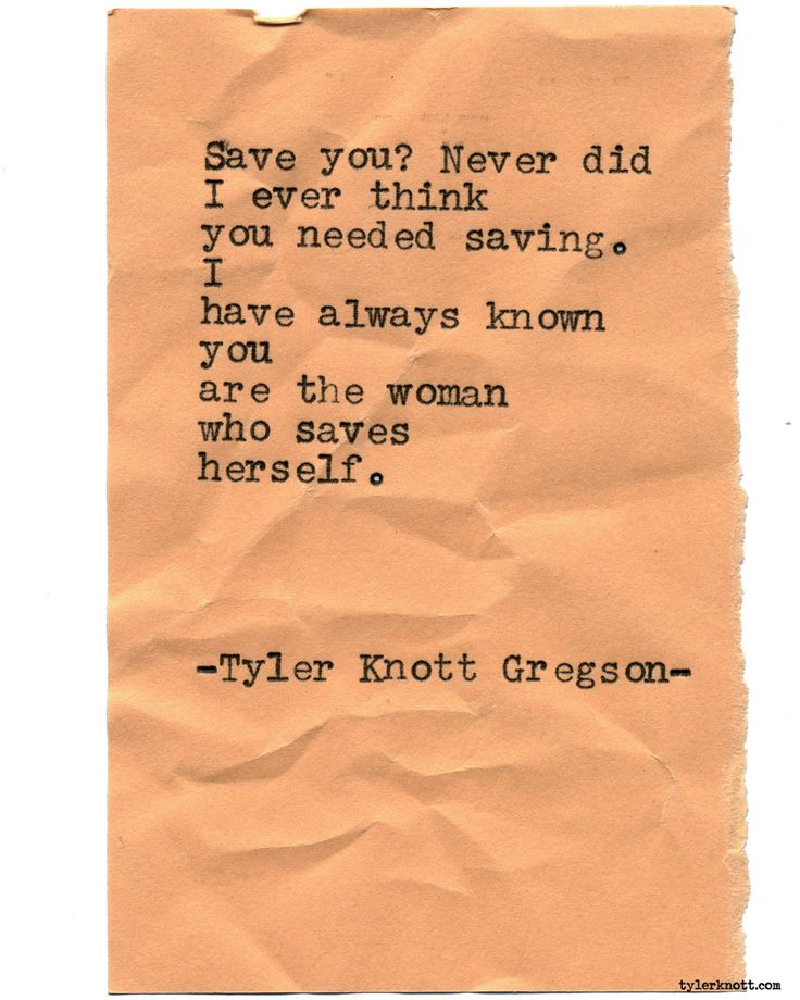 Typewriter Series #1933 by Tyler Knott Gregson Check out my Chasers of the Light Shop! chasersofthelight.com/shop