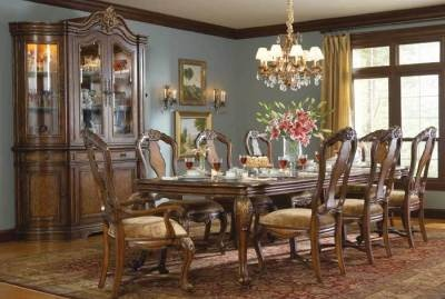 37 best dining room images on pinterest victorian dining for Dining room definition