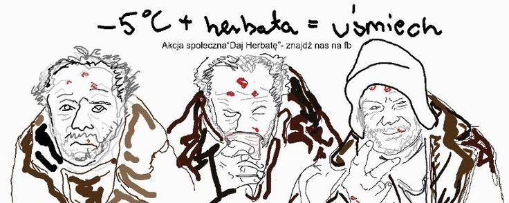Daj Herbate  (znajdz nas na fb)