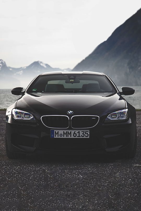 Nice Cars luxury 2017: list of luxury cars best photos list-luxury-cars-best-photos-2-4...  Luxury Dream Cars Check more at http://autoboard.pro/2017/2017/04/10/cars-luxury-2017-list-of-luxury-cars-best-photos-list-luxury-cars-best-photos-2-4-luxury-dream-cars/