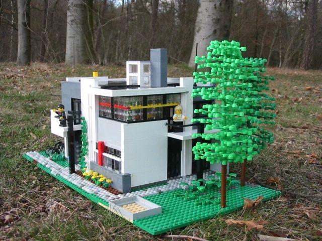 lego-rietveld-schröderhuis