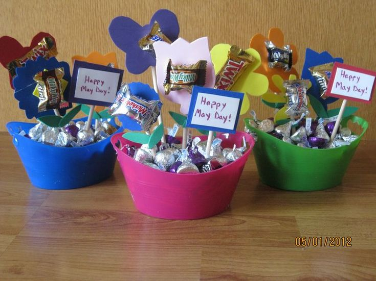 19 best may day basket ideas images on pinterest may day baskets 930ee9409c7c9ba9dd04daa9c49f8118g 750562 pixels negle