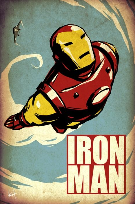 Iron Man Marvel Poster Your #1 Source for Video Games, Consoles & Accessories! Multicitygames.com