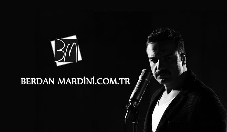 Berdan Mardini'nin resmi web sitesi sizlerle! Güncel haberler,albümler,konser duyuruları,fotoğraflar ve video kliplere artık web sitemiz üzerinden ulaşabilirsiniz..  http://berdanmardini.com.tr/