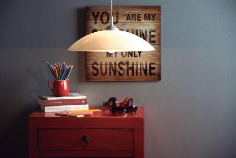 Lámparas que completarán los ambientes en tu hogar. ¡Mira cuántas tenemos!  #Iluminación #Lámpara #Home #Deco #Easy #TiendaEasy #Joven #EasyTienda  #decotendencias