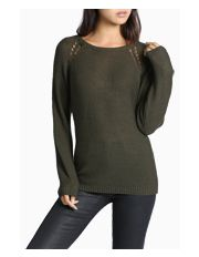 Jumpers & Cardigans | Shop Jumpers & Cardigans At Miss Shop | Myer