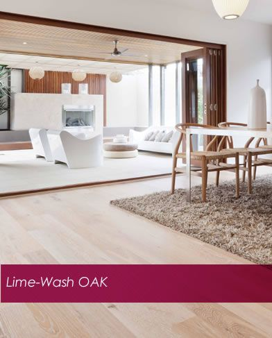 Exotic Timber Flooring | Timber Floor Boards | Natural Timber Flooring - Solomons Flooring