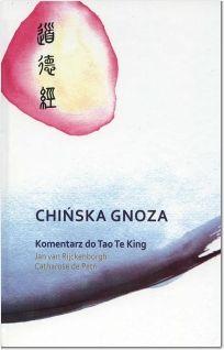 Przed około dwoma tysiącami lat chiński filozof Lao Tse napisał nieprzemijalne dzieło Tao Te King. Mimo swej wielkiej zwięzłości, jest ono tak głębokie, że zawiera wszystko, co człowiek poszukujący prawdy pragnie znaleźć. Gdy w 1823 roku zachodni świat zetknął się z Tao Te King, klasycznym dziełem chińskiego mędrca znanego już od wieków jako Lao Tse – dzięki pierwszemu częściowemu tłumaczeniu na język zachodni autorstwa Francuza Abela Rémusata – wnet pojawił się nieskończony strumień…