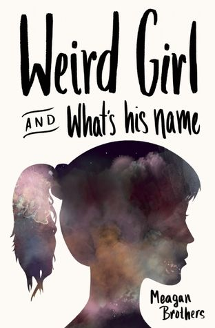 """Weird Girl and What's His Name"", by Meagan Brothers - Best friends Rory and Lula share everything--sci-fi fandoms, a love of old X-Files episodes, and that feeling that they don't quite fit in. She knows he's gay, and he understands why she worships the mother that walked out on her.  But when Lula disappears in the middle of the night, Rory is left to survive on his own."