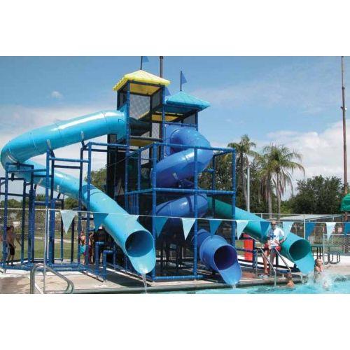 Water slide casino wa aladdin casino resort vegas