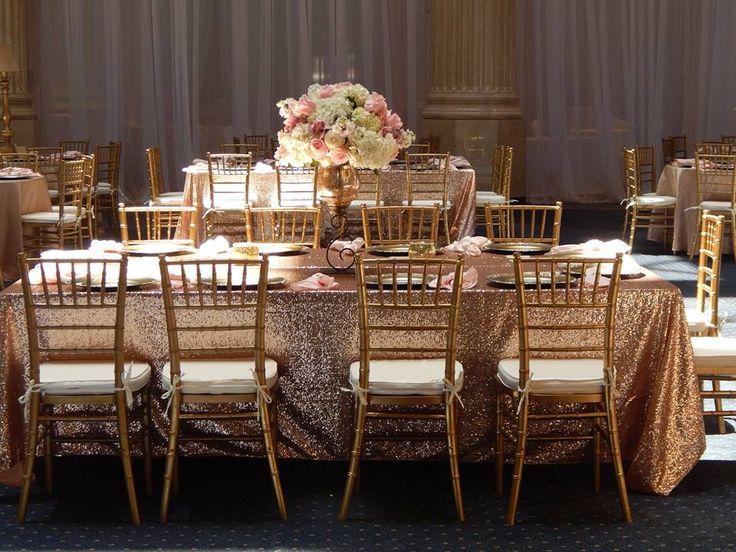 42 best Elegant Chair Solutions - Memphis Wedding Rentals ...