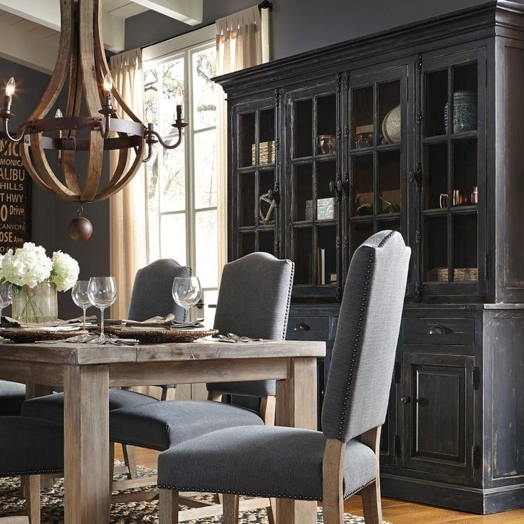 1000 Ideas About Apartment Kitchen Makeovers On Pinterest: 1000+ Ideas About China Cabinet Makeovers On Pinterest