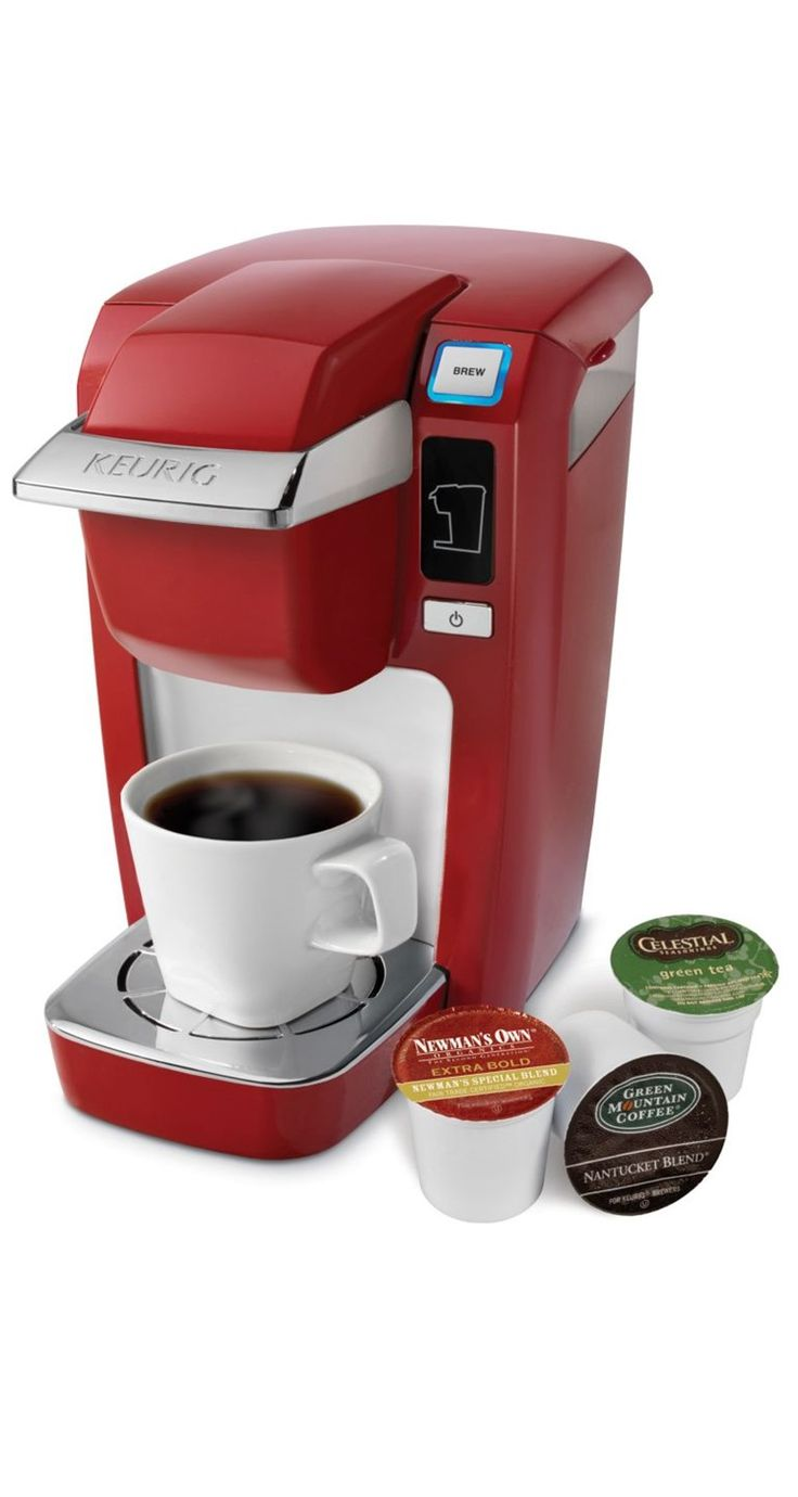 Kohl S Food Network Coffee Maker : 75 best images about Kitchen Style on Pinterest