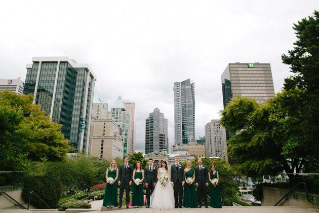 Law-Courts-Inn-Vancouver-Wedding-Photos-55.jpg 630×420 pixels