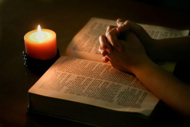 Ma egy gyűjteményt hoztunk el nektek a legszebb idézetekből, amelyek a Bibliai tanítások alapján íródtak. Ezek az idézetek a szeretetről és a szerelemről szólnak, hiszen[...]
