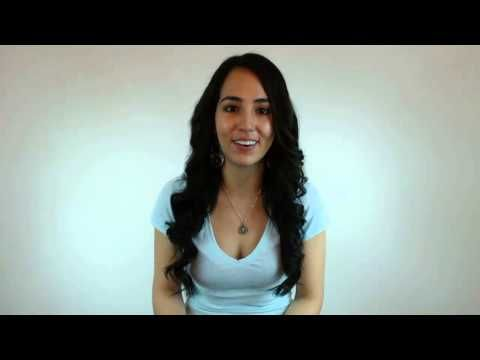 Pure Garcinia Cambogia - Garcinia Cambogia Testimonial After 1 Month - YouTube