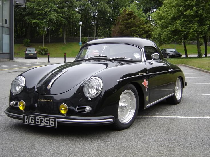 71 Best Chesil Speedster Images On Pinterest Car Brother And Cars