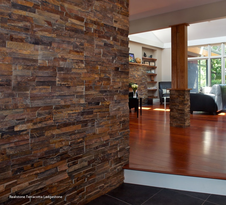 Realstone Systems provides stone veneer panels and natural stone flooring  for residential and commercial use  Our thin stone veneer products are  ideal for  15 best Stone Color images on Pinterest   Manufactured stone  . Exterior Stone Floor Products. Home Design Ideas