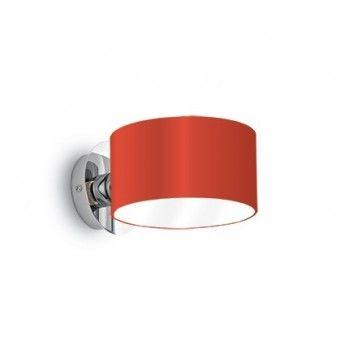 Annello popularny kinkiet IDEAL LUX  #modne_lampy #popularne_oświetlenie #abanet_kraków