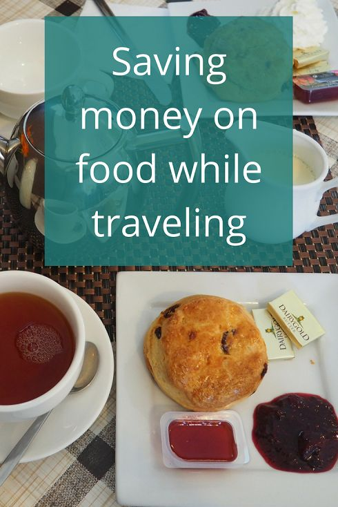 Adoration 4 Adventure's recommendations for money on food while traveling. Methods I regularly use to find low-cost meals and restaurant alternatives.