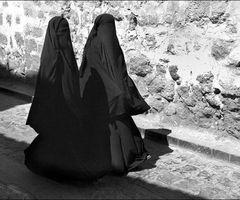 Um lado menos visto do Iêmen
