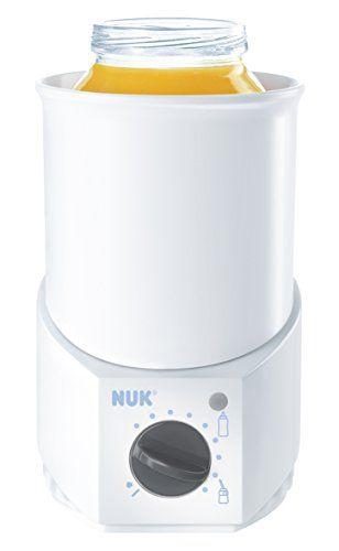 NUK 10256096 - Babykostwärmer Thermo Constant mit automat... https://www.amazon.de/dp/B00009Q16S/ref=cm_sw_r_pi_dp_x_f7CPxbFSZ1QKW