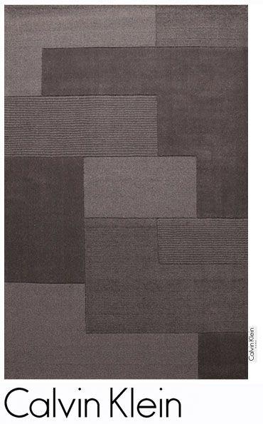 WovenGround | Modern Rugs | Bowery Rugs