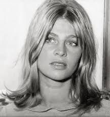 Image result for julie christie films