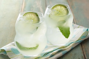 187 Best Images About Low Carb Drinks On Pinterest
