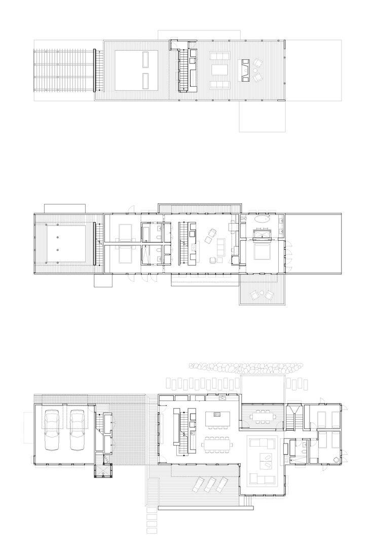 1087 best prefab homes u0026 modular images on pinterest prefab