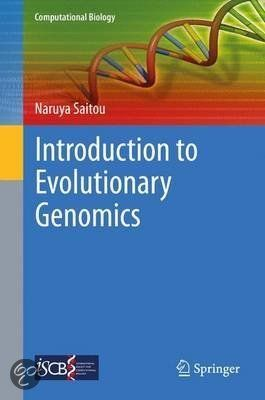 58 best biology images on pinterest ap biology biology and amazon introduction to evolutionary genomics hardcover this book is the first of its kind to explain the fundamentals of evolutionary genomics fandeluxe Choice Image