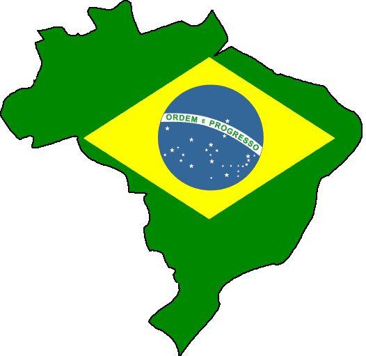 Ola Brasil! | Het schoolbrede thema 2014 op basisschool De Pool