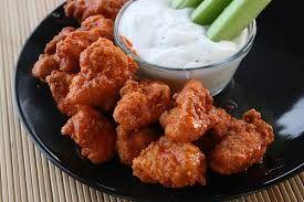 ./images/10416628/baked-boneless-chicken-wings-02.jpg