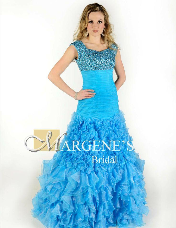 Prom Dresses Idaho Falls