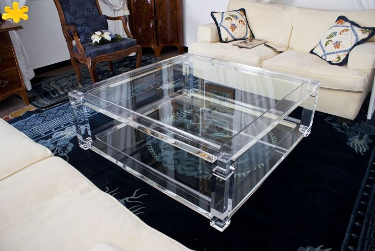 We help you build your dream home... #plexiglas #perspex #arredamento #eldorado #tavolino #coffeetable http://www.eldoradosas.it/design/tavolosoggiornodesign/tavolosoggiornodesign.html