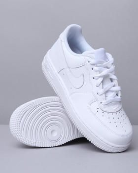 Nike Air Force 1 (Low top) in white.  Link: http://store.nike.com/us/en_us/pd/air-force-1-07-shoe/pid-193174/pgid-439559